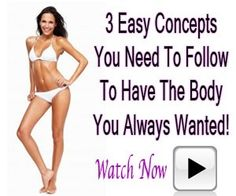 The Diet Solution Program Review weight-loss-tips weight-loss-tips