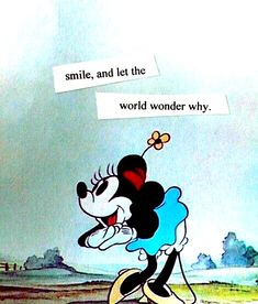 A SMILE, THE MOST SIMPLE KINDNESS … HAPPY NATIONAL 'WORLD KINDNESS' DAY … (11/13) World Kindness Day, Say Something, Let It Be, Smile, Sayings, Happy, Fictional Characters, Lyrics, Smiling Faces