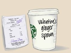 tmi fan art the mortal instruments Cassandra Clare isabelle lightwood clary fray alec lightwood Jace Herondale Jace Lightwood Cassie Clare simon lewis listen to me thank I WORKED SO HARD ON THIS clace sizzy lizart I HAD TO RESEARCH STARBUCKS RECEIPTS AND MENUS AND ALL THE ABBREVIATIONS I HAD TO CUSTOMISZE DRINKS AND CREATE A NEW LOGO AND I HAVE DONE IT ALL IN ABOUT EIGHT HOURS OF NONSTOP WORK SO FOR THE LOVE OF RAZIEL GET THIS BLOODY POST SOME MEGA LOVIN