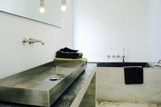 Schau Dir dieses großartige Inserat bei Airbnb an: Luxury, architecture & nature - Häuser zur Miete in San Vito dei Normanni