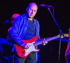 Dire Dire Straits, Music Instruments, Guitar, Concert, Musical Instruments, Concerts, Guitars