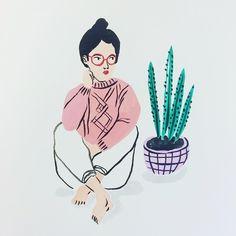 Bodil Jane (@bodiljane)