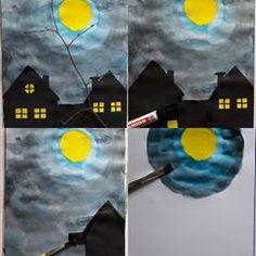 Latest Screen Printmaking high school Style Printmaking is usually the operatio. High School Fashion, What Is Seo, Creative Play, Art Club, Halloween Art, Superhero Logos, Printmaking, Horns, Art Drawings