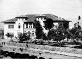 Eski Konya