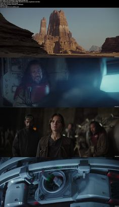 Rogue One A Star Wars Story 2016 BRRip 720p English Full Movie