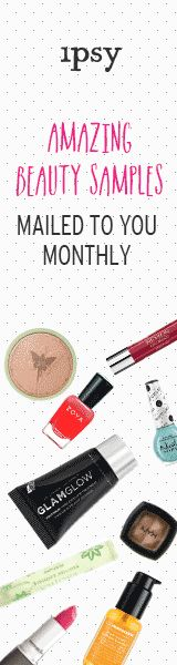 Monthly Beauty Subscription - Receive Full-Size or Deluxe Beauty Samples Delivered to Your Door Monthly. Cancel Anytime Watch Makeup Tutorials · Product Giveaways · Win Free Products Awaiting my first Glam-Bag! All Things Beauty, Beauty Make Up, Diy Beauty, Beauty Hacks, Makeup Tricks, Makeup Tutorials, Tips And Tricks, Make Up Tutorial Contouring, Beauty Secrets