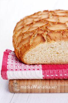 DUTCH CRUNCH BREAD  http://www.matkawariatka.net/2014/04/chleb-tygrysi-dutch-crunch-bread/