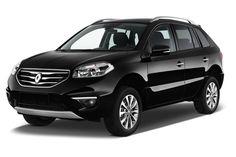Le deal : 199 € pour 8 670 € de remise sur la Renault Koleos ! 199€