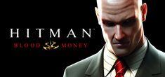 Hitman: Blood Money no Steam
