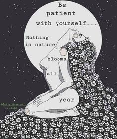 Words Quotes, Wise Words, Me Quotes, Sayings, Bloom Quotes, Nature Quotes, Spiritual Love, Spiritual Awakening, Third Eye Awakening