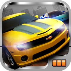 Drag Racing v1.6.59 Apk - Android Games - http://apkseed.com/2015/11/drag-racing-v1-6-59-apk-android-games/