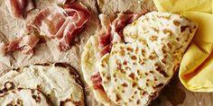 Moda: #Street #food i #10 cibi di strada italiani da gustare almeno una volta nella vita (link: http://ift.tt/2ntfgdn )