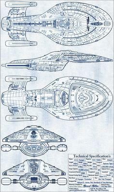 voyagerbprint