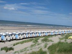strandhuisjes - Google zoeken