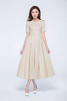 217 Best Elegant Summer Dresses images  4cf1b63dd
