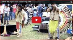 Native American music is the music that is used, created or performed by Native North Americans, specifically traditional tribal music. In addition to the traditional music of the Native American groups, there now exist pan-tribal and inter-tribal genres as well as distinct Native American subgenres of popular music including: rock, blues, hip hop, classical, film […]
