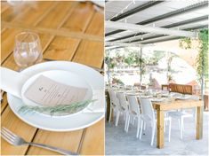 Andrea & Sebastian | Wedding | Cederkloof Botanical Retreat | Citrusdal Wedding Decorations, Table Decorations, Well Thought Out, Beautiful Pictures, Wedding Day, Pi Day Wedding, Wedding Anniversary, Dinner Table Decorations, Wedding Jewelry