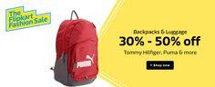 The Flipkart Fashion Sale 9-10 January : Flipkart Weekend 9-10 Jan Fashion Sale Offer - Best Online Offer