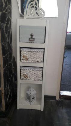 Lockers, Locker Storage, Cabinet, Closet, Furniture, Home Decor, Clothes Stand, Armoire, Decoration Home
