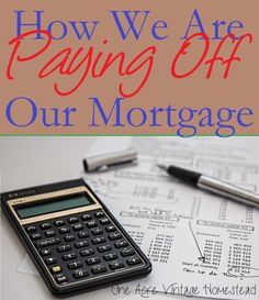 What Is Mortgage Amortization  Mortgage Amortization