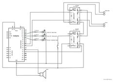 1986 chevrolet c10 5.7 v8 engine wiring diagram 1988
