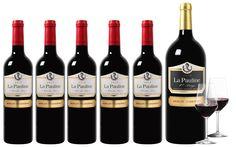 Wine Rack, Bottle, Drinks, Storage, Home Decor, Drinking, Homemade Home Decor, Bottle Rack, Beverages