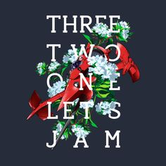 """""""Three, Two, One, Let's Jam!"""" (A fly by aboard the Swordfish II.) This shirt is now live and rockin' Check out the link on my profile! #peaceout #cowboybebop #spaceship #swordfish #spike #spiegel #anime #manga #toonami #instagood #followme #tagforlikes #instalike #like4likes @redbubble @teepublic @designbyhumans"""