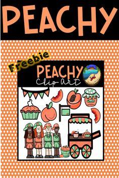 Free Clip ArtEnjoy!Renee  Miller Teaching First Grade, Elementary Teaching, First Grade Projects, Education Center, Teaching Materials, Classroom Activities, Awesome, Amazing, Clip Art