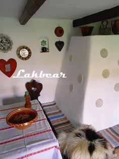 My summer kitchen in Hungary Summer Kitchen, Other Rooms, Hungary, Countryside, Entrance, Beehive, Projects, Oven, Yard