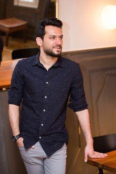 Murat Yıldırım Arab (@MuratYildirimFC) | Twitter
