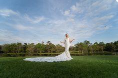 valleyview.com Valley View, Bridal Portraits, White Dress, Wedding Dresses, Fashion, Bride Dresses, Moda, Bridal Gowns, Fashion Styles