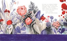 CLOTH LULLABY: THE WOVEN LIFE OF LOUISE BOURGEOIS. Copyright © 2016 by Amy Novesky. Illustrations copyright © 2016 by Isabelle Arsenault