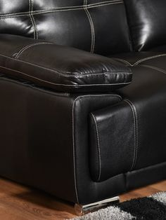 Cheap mattresses, affordable lounge suites - Discount Decor - cheap mattresses… Cheap Mattress, Corner Couch, Lounge Suites, Online Furniture Stores, Decoration, Recliner, Sofa, Outdoor Furniture, Mattresses