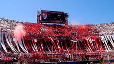 recibimiento de river en full hd - Buscar con Google Google, Travel, Cellphone Wallpaper, Football Images, Champs, Cover Pages, Argentina, Viajes, Trips