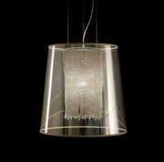 modern light fixtures | contemporary hanging light fixtures
