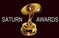 the-saturn-awards.png (655×425)