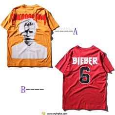 outfits for back to school 2020 Love Justin Bieber, School Outfits, Tops, Style, Fashion, Swag, Moda, Fashion Styles, School Clothing