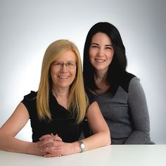 Have you ever wondered how 2 mediums live and work together? In this month's Karen's corner, Karen explores how she and Kelly do just that! Working Together, This Is Us, Medium, House, Home, Haus, Houses, Medium-length Hairstyle
