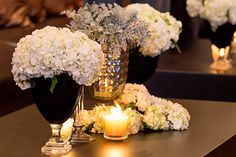 decoracao-lucia-milan-mini-wedding-no-hyatt-14