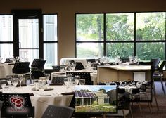 Provisions hosts Winnipeg weddings and Tent Weddings. Tent Wedding Winnipeg Reception Venue at Lower Fort Garry. Tent Wedding, Wedding Reception, Wedding Venues, Old Stone, Red River, Window Wall, Banquet, Corporate Events, Solar