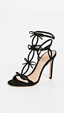 Find and compare Moah Strappy Sandals across the world's largest fashion stores! Sport Sandals, Strappy Sandals, Leather Sandals, Women Sandals, Slide Sandals, Shoes Women, Ankle Straps, Sock Shoes, New Shoes