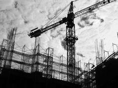 STEEL FRAME A DENY & DENER CONSTRUTORA EM PARCERIA atende com eficiência a suas   A CONSTRUTORA E ADMINISTRADORA DE IMÓVEIS DENY & DENER LTDA. foi fundada em 2012 com o propósito de executar obras no seguimento da construção civil e obras de arte, por empreitada de obras públicas ,contratadas, e empreendimentos próprios de obras de engenharia de edificação e por administração, prestar assessoria em todo seguimento no campo imobiliário.ampliaçresidwww.denydenerconstrutora.com.br