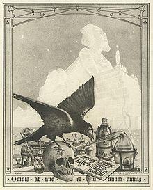 Fulcanelli - Wikipedia, the free encyclopedia