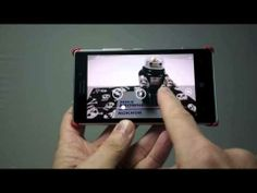 HOW-TO | Hands-on with Nokia Video Trimmer for Lumia