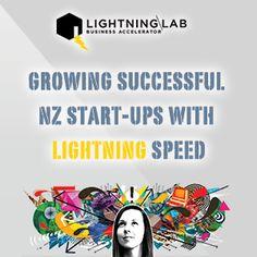 www.lightninglab.co.nz