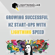 www.lightninglab.co.nz