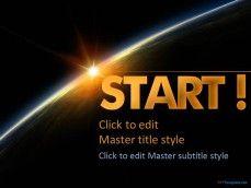 10162-dark-start-ppt-template-0001-1