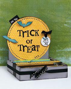 "jeanettelynton.com: A ""Twilight"" Halloween"