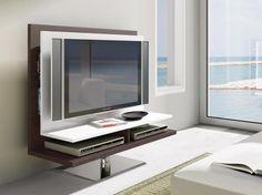 Go Modern Ltd > TV Units > Next Swivelling TV Unit | TV Units | Contemporary Furniture
