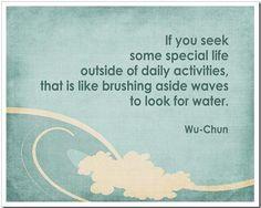 Wu-Chun